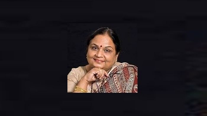Former Maharashtra bureaucrat Neela Satyanarayana succumbs to COVID-19