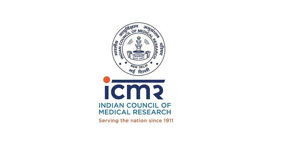 ICMR plans to launch indigenous COVID-19 vaccination by August 15