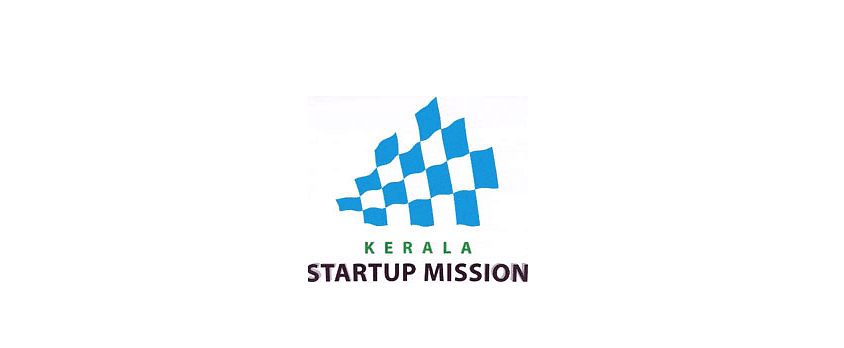 Kerala: KSUM invites students to July 25 meet on COVID-19 Innovations