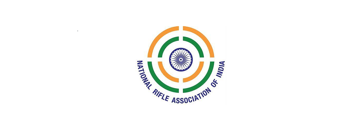 NRAI President wants general body to stay ban on shooters