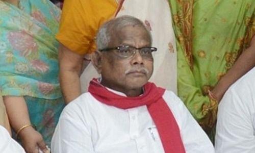 Bishnu Das