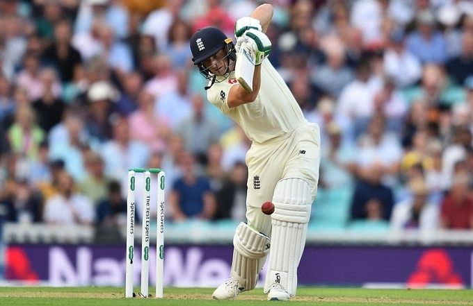 Eng v WI 3rd Test, Day 2: Broad quickfire fifty helps England put up 369