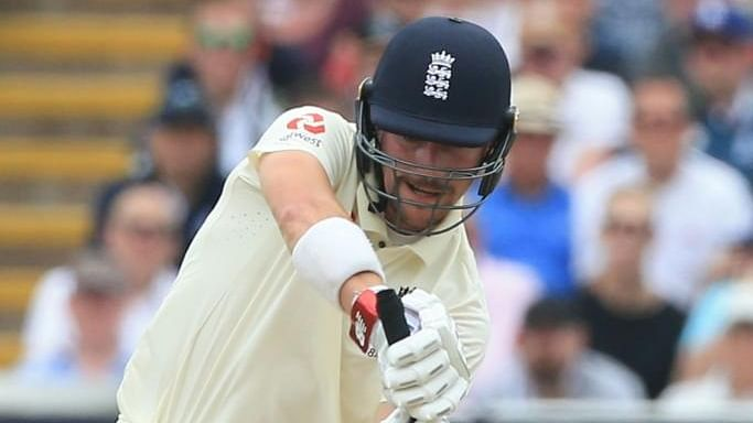 Eng vs WI 3rd Test, Day 1: Hosts lose Sibley, Root