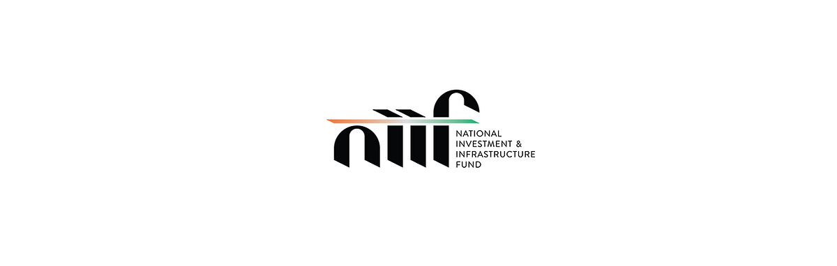NIIF acquires Essel Devanahalli Tollway and Essel Dichpally Tollway