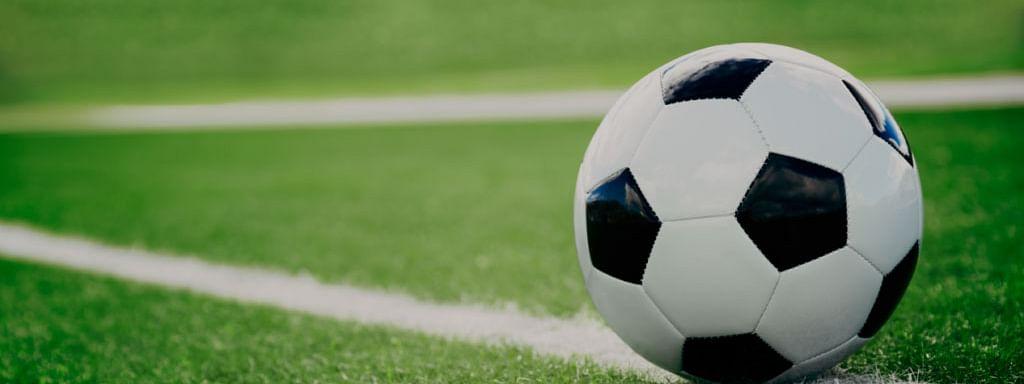 Sports School announces National Football Scholarship programme with Bengaluru FC