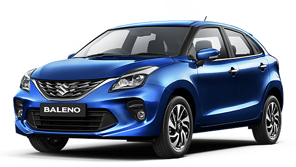 Maruti Suzuki to proactively recall 134,885 units of WagonR and Baleno