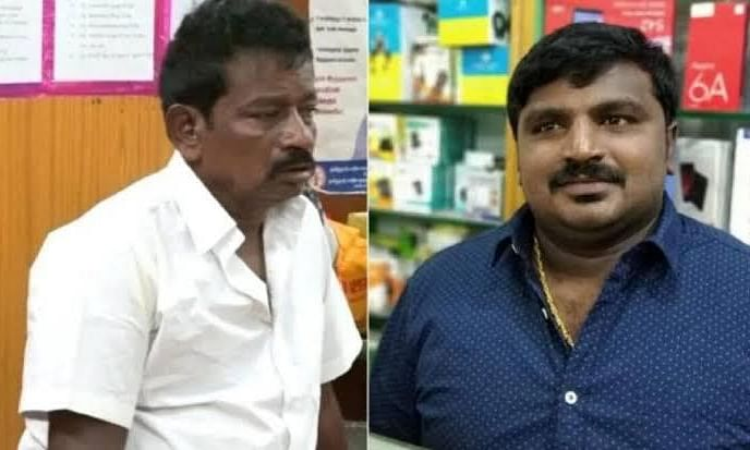 TN custodial deaths: Five policemen held, FIR altered to murder case