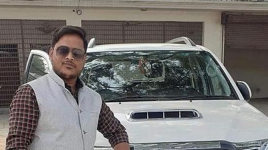 Gangster Vikas Dubey's close aide killed in encounter
