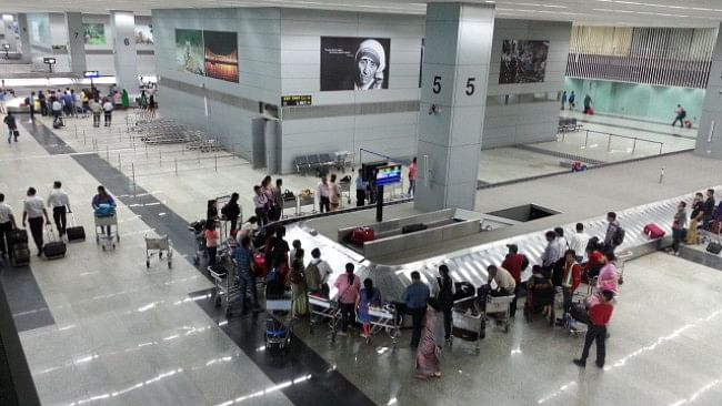 No flights to Kolkata from six Indian cities for a fortnight from July 6