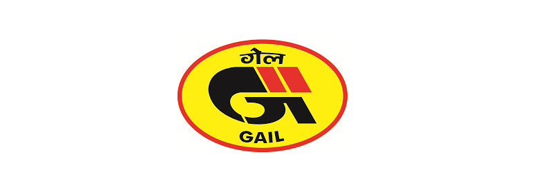 GAIL to invest in start-ups in area of Compressed Bio Gas