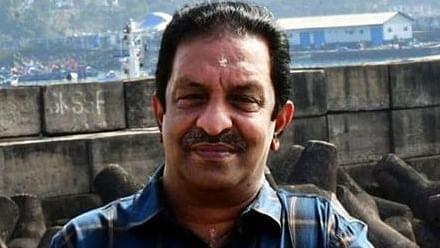 Senior Kerala journalist N. J. Nair passes away