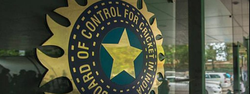 BCCI issues SOP; players must sign consent form before resuming training