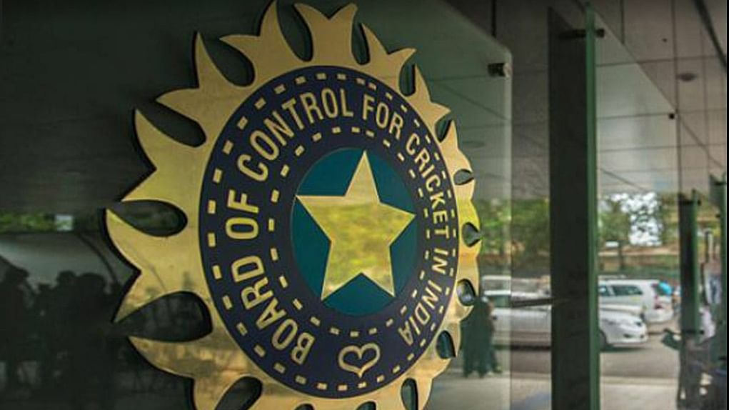 BCCI congratulates Team India on series win against Australia, announces Rs 5 crore reward