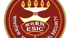 ESIC relaxes eligibility criteria, increases unemployment benefit payment