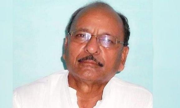 Samaresh Das