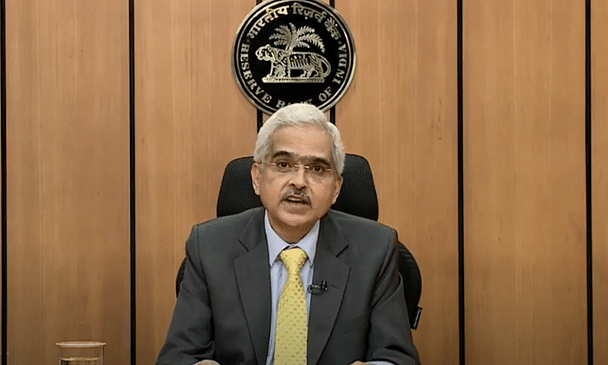 RBI announces additional measures to enhance liquidity support for financial markets, other stakeholders