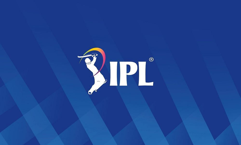 BCCI invites expressions of interest for IPL 2020 title sponsorship rights