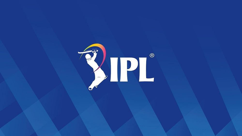 Dream 11 wins title sponsorship rights for 13th edition of IPL