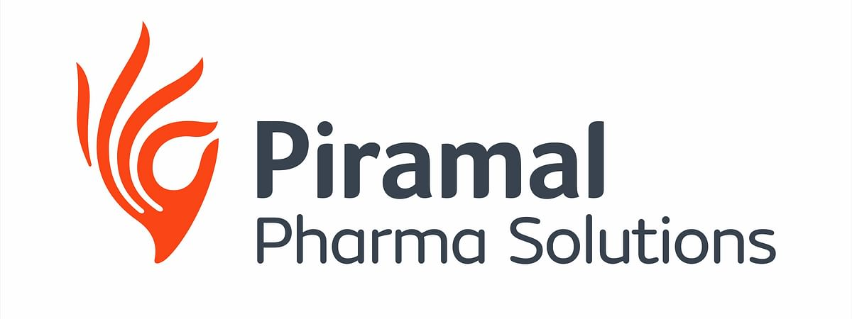 Piramal Pharma Solutions to collaborate with Epirium Bio on orphan drugs