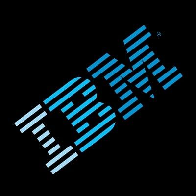 IBM unveils 7nm processor for enterprise Hybrid Cloud