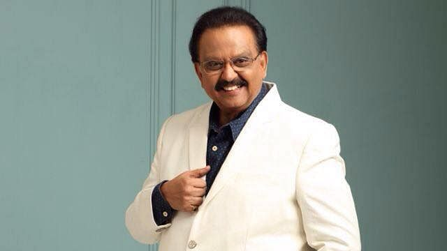 S P Balasubrahmanyam is COVID-negative, but continues to be on ventilator