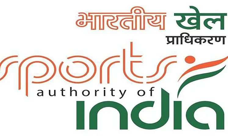 Hockey teams to resume training, coaching activities from August 19
