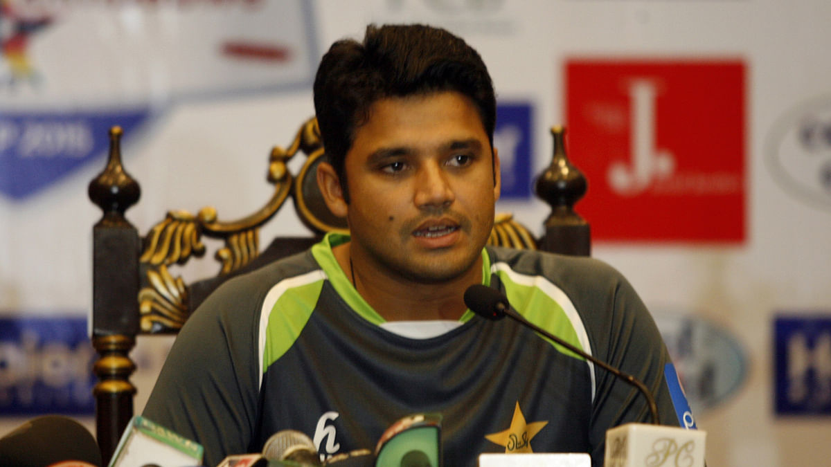 Eng v Pak, 1st Test: We have prepared very well, says Azhar