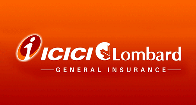 ICICI Lombard to acquire Bharti AXA General Insurance business
