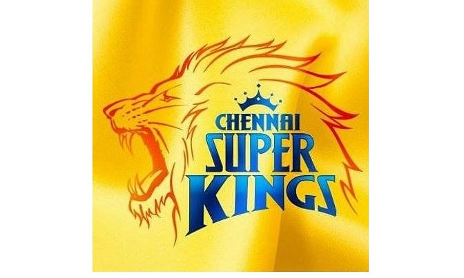 Big question mark on IPL as 12 CSK members test positive for COVID-19