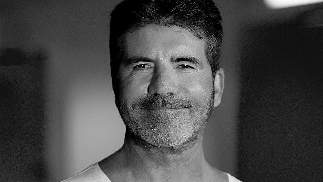 Simon Cowell hospitalised with broken back