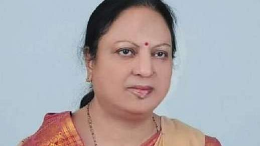 UP Minister Kamla Rani Varun succumbs to Covid-19; state mourning announced