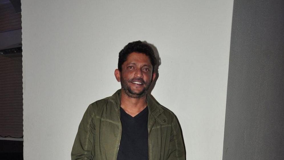 Filmmaker Nishikant Kamat passes away in Hyderabad