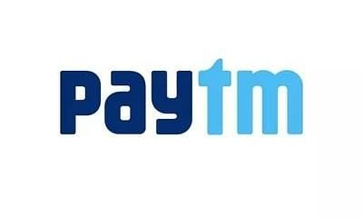 Paytm back on Play store few hours after Google removed app