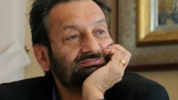 Shekhar Kapur appointed President of FTII Society and Chairman of its governing council