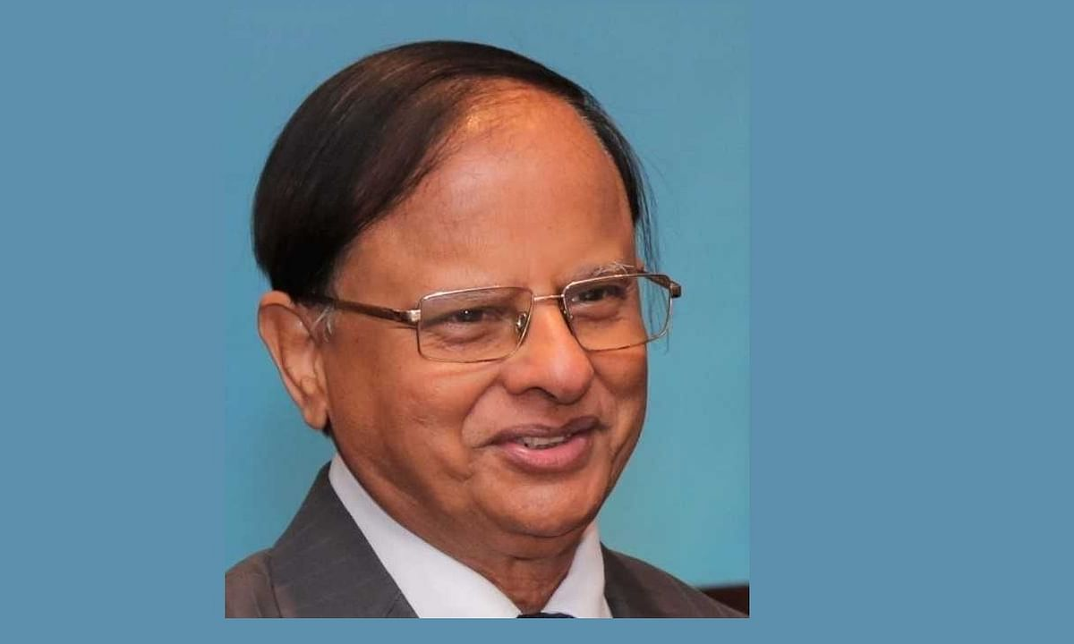 No lowering of guard against COVID during unlocking process: P K Mishra