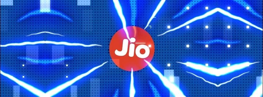 Jio to provide in-flight mobile services with Aeromobile