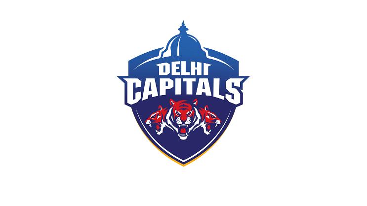 Well-balanced Delhi Capitals is a title contender in IPL: Shikhar Dhawan
