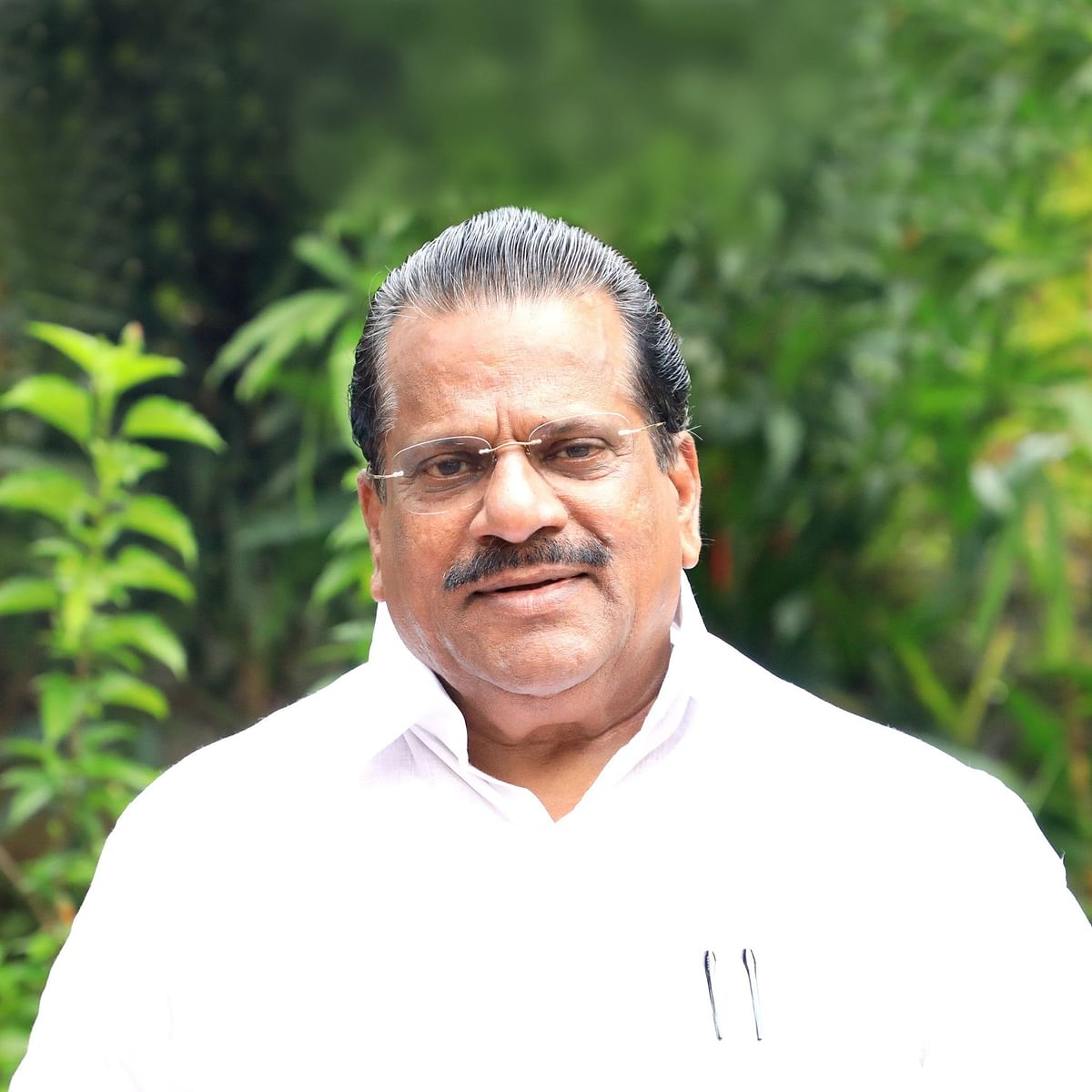 Second Kerala Minister tests COVID-positive