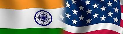 Indian, U.S. defence delegations hold virtual discussion on defence cooperation
