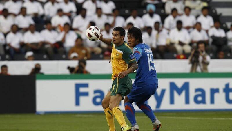 Football: Scoring goals gave me more confidence, says defender Gouramangi Singh