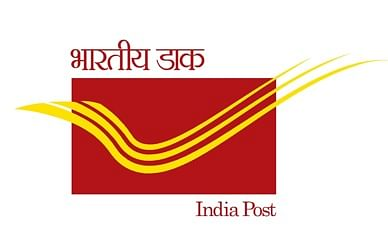 India Post launches Five-Star Villages Scheme to ensure 100% rural coverage of postal schemes