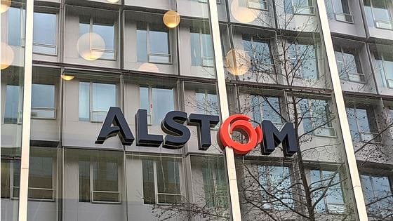 CCI approves the acquisition of Bombardier Transportation by Alstom