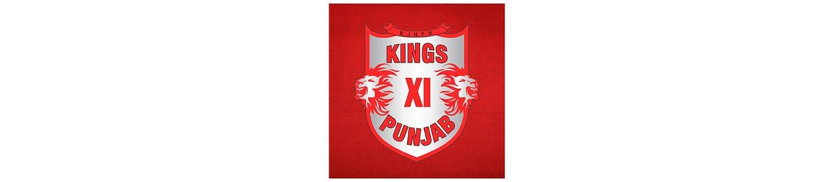 IPL 13: Kings XI Punjab eager to see new dawn in KL-Kumble era