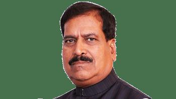 Union Minister Suresh Angadi passes away due to COVID-19
