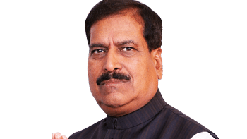 Union Minister Suresh Angadi succumbs to COVID-19 in AIIMS