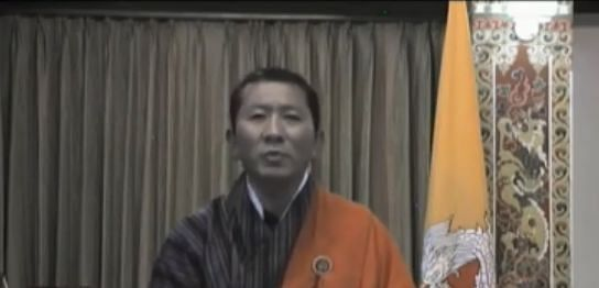 Bhutan begins easing nationwide lockdown