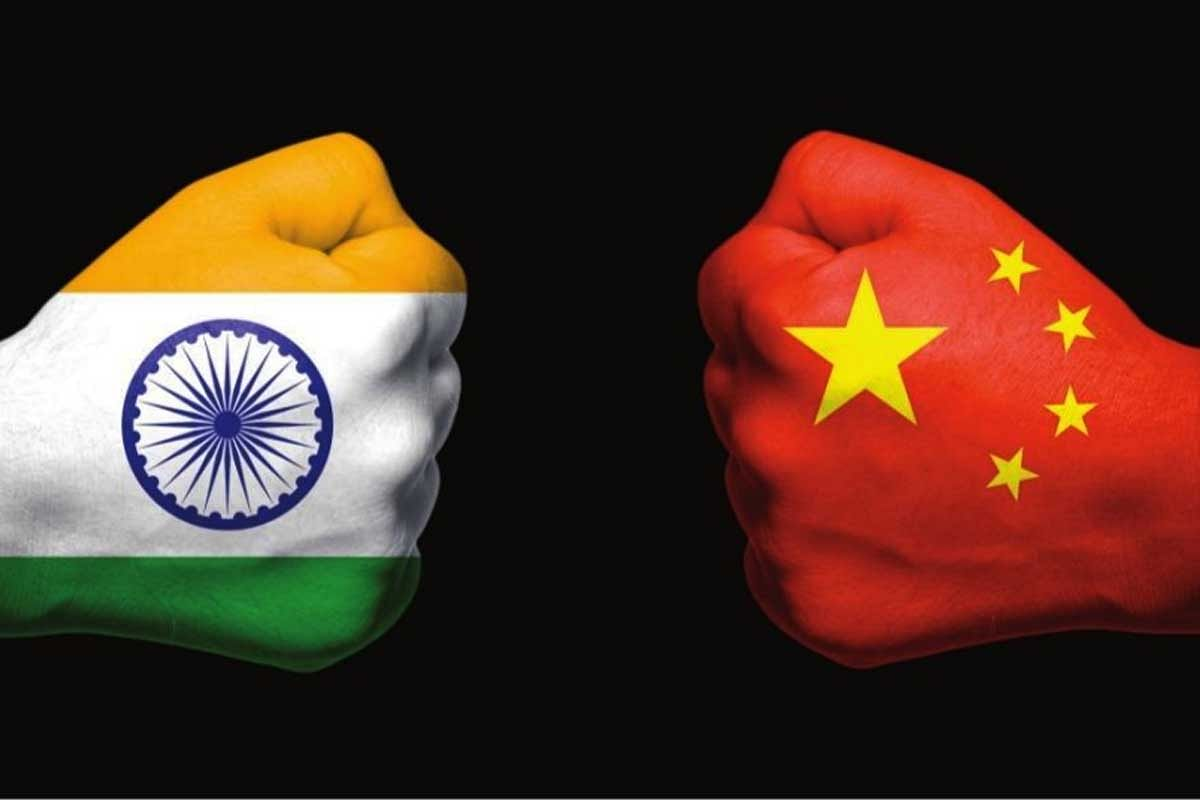 India, China accuse each other of firing warning shots, escalating tension