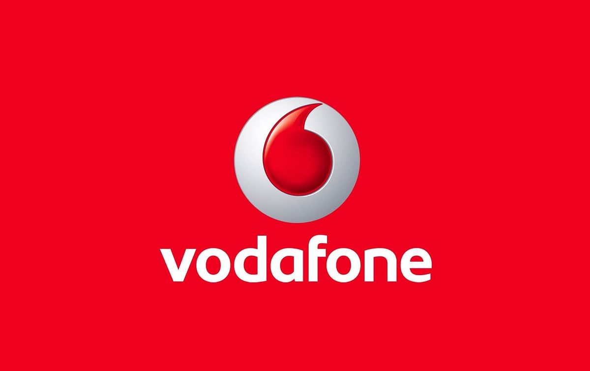 Vodafone wins arbitration against India for tax demand of Rs 20K crore