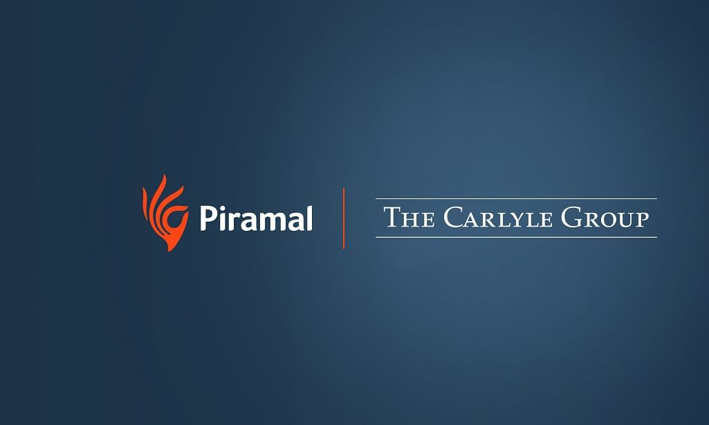 CCI approves proposed acquisition of 20% of Piramal Pharma by Curie