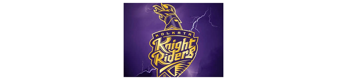 Well-balanced KKR need consistency to win 3rd IPL title